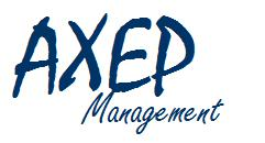 Logo-AXEP-Management-Grand2
